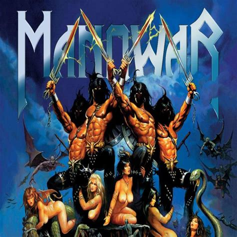 best album manowar 144 best manowar images on rock heavy