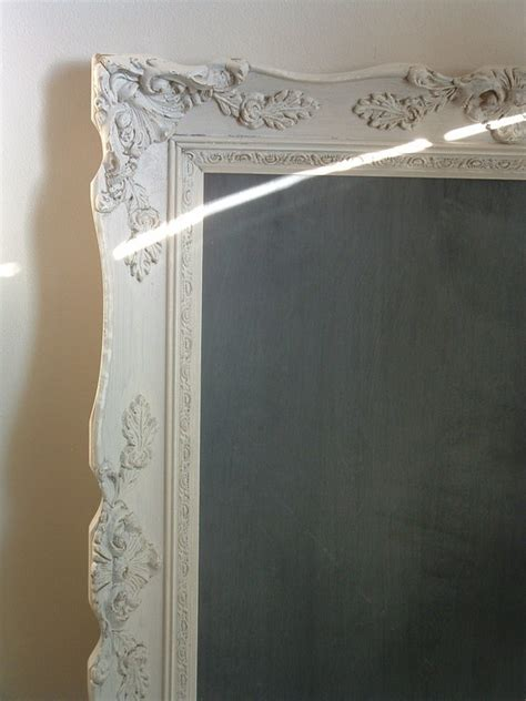 1000 images about cute frames on pinterest shabby chic empty frames and black shabby chic
