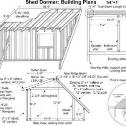 Cost Of Shed Dormer Addition Decor Shed Dormer For Exterior Plan Ideas