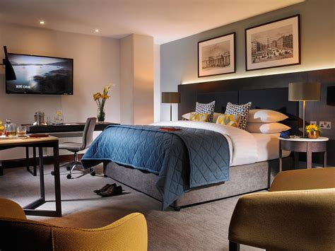 hotels with rooms in dublin temple bar hotel gallery temple bar hotel images temple bar pictures