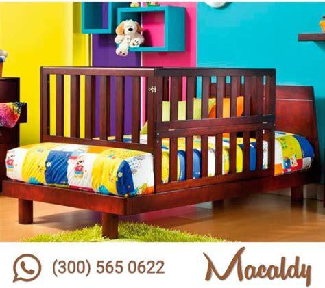 cama para nino cama cuna para ni 241 o 183 macaldy
