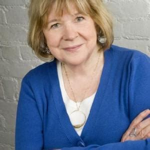 mary louise burke actress marylouise burke net worth bio wiki 2018 facts which