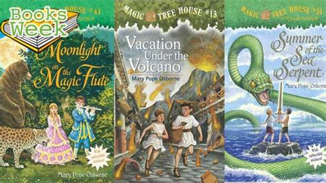 www magic tree house magic tree house series gallery