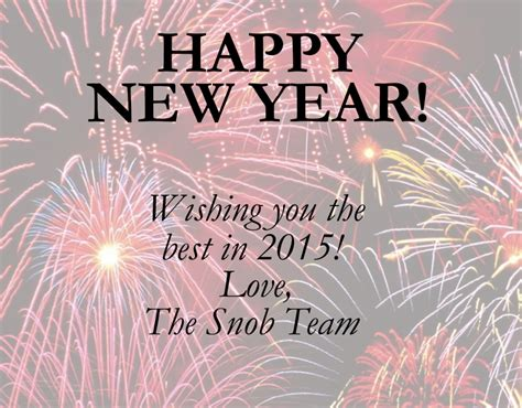 sle of new year wishes sale roundup happy new year snob essentials