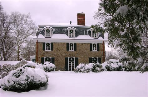 bucks county bed and breakfast bucks county bed and breakfast 28 images bed and