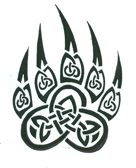 irish celtic tattoos and meanings celtic symbols and meanings jpg 934 215 1 161 pixels henna