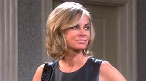 days of our lives hair styles days of our lives hairstyles share the knownledge