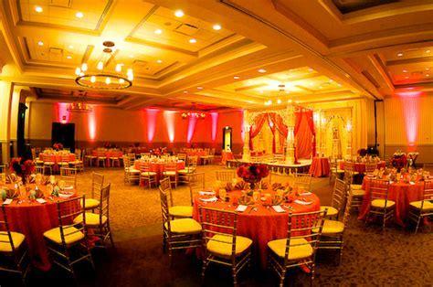 Indian Wedding Planner  Intira & Vikram @ Working Brides