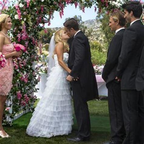 Hochzeit Undercover by Hochzeit Undercover 2012 Filmstarts De