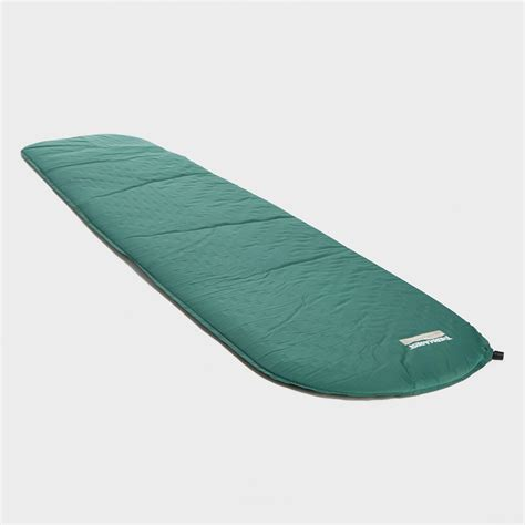thermarest trail lite tent buyer compare tent prices