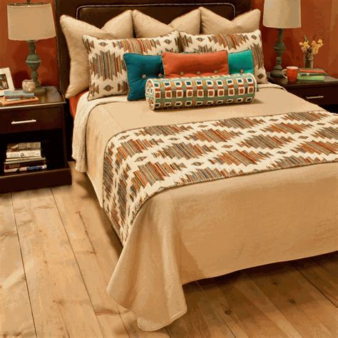cal king coverlet cicero reversible coverlet cal king