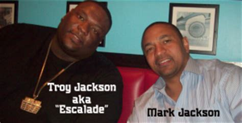 mark jackson and escalade and1 philippines remembering troy escalade jackson