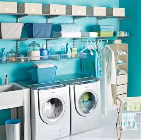 Laundry Room Color Ideas laundry room paint color ideas interior decorating