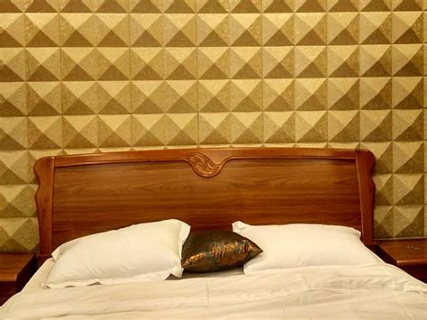 wallpaper for walls in lahore 3d leather walls in lahore pakistan 3d wall panels
