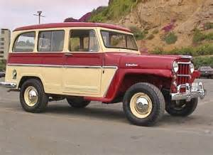 Vintage Jeeps For Sale Willys Truck Related Images Start 450 Weili Automotive
