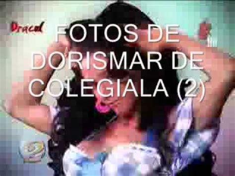 fotos de colegialas chilenas 2 youtube fotos de dorismar de colegiala 2 youtube