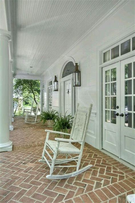 1000 images about the porch rockin and or swingin on