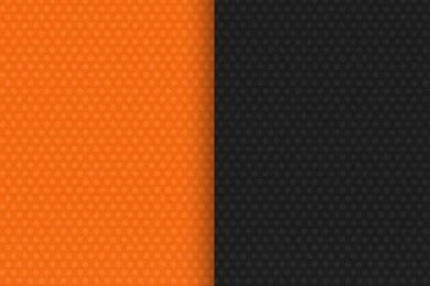orange black iphone wallpapers desktop background