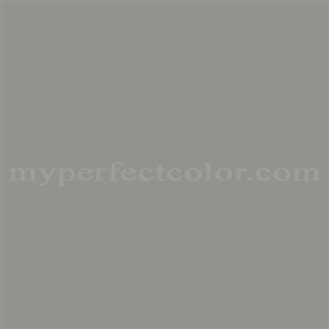 cabot driftwood gray match paint colors myperfectcolor for the home driftwood