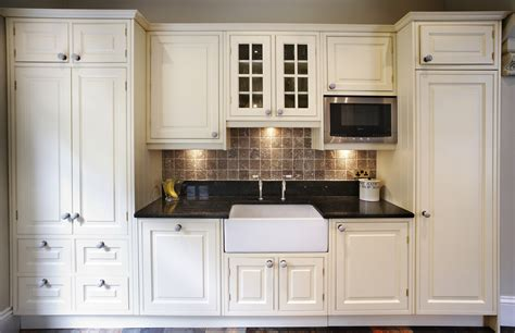 victorian kitchen cabinets for sale antique built in cabinets for sale modern victorian
