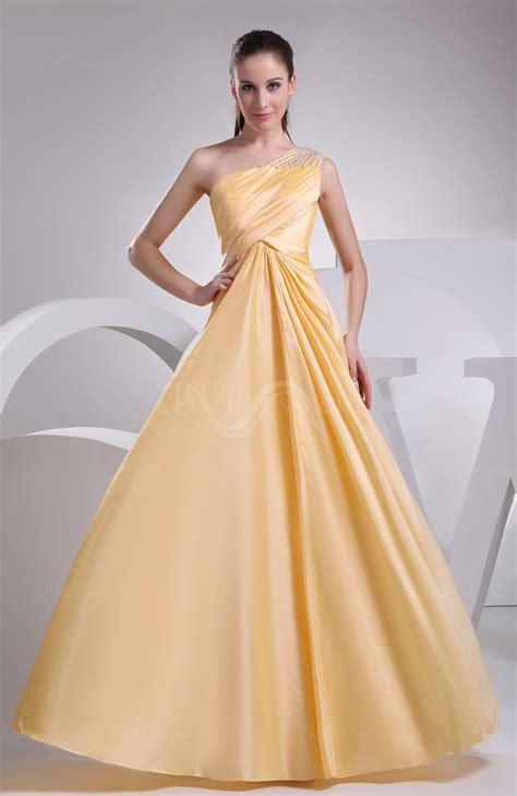 Asymmetric Wedding Dress by Plain Outdoor A Line Asymmetric Neckline Sleeveless Zip Up