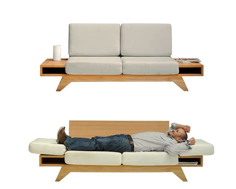sofa float sofa float on behance