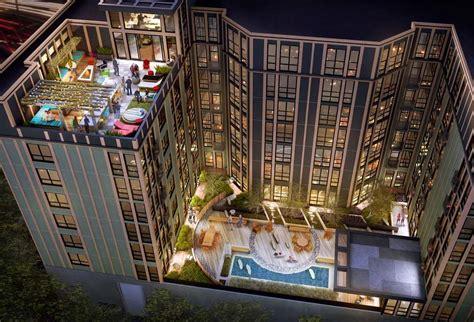 ann arbor appartments ann arbor city club apartments apartments in ann arbor mi