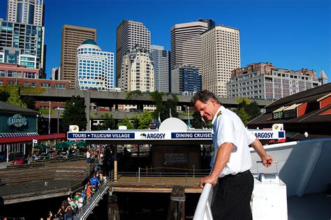 boat tours of seattle harbor seattle harbor tour cape girardeau history and photos