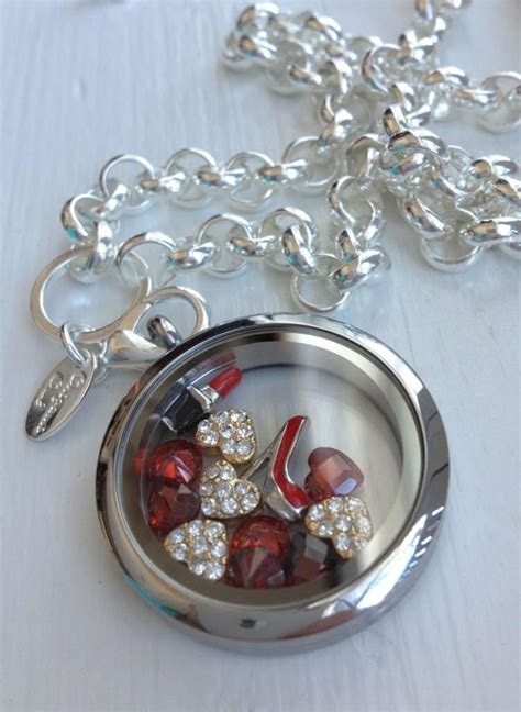 Origami Owl Sign In - in origami owl living lockets affordable