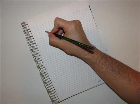 file writing jpg
