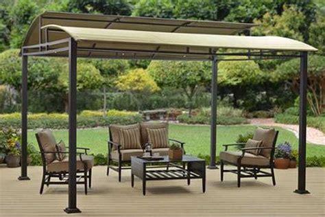 gazebo 8 x 10 8 x 10 gazebo canopy shapeyourminds