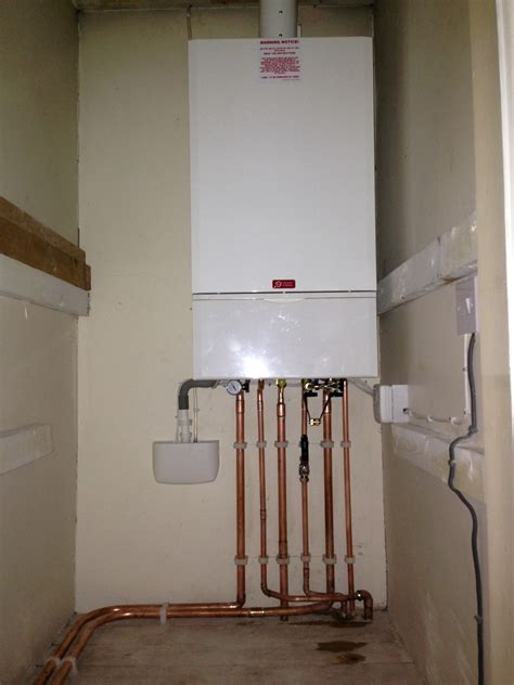 Plumb Centre Trowbridge by Swn Plumbing For Local Plumbing And Heating Services In
