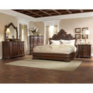 Black King Size Canopy Bedroom Set Sets Platform Bedroom Sets Canopy Bedroom Sets King Size