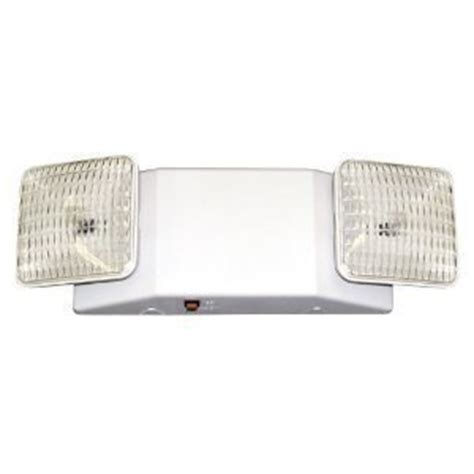 amazon led emergency lights two emergency light with battery back up portable