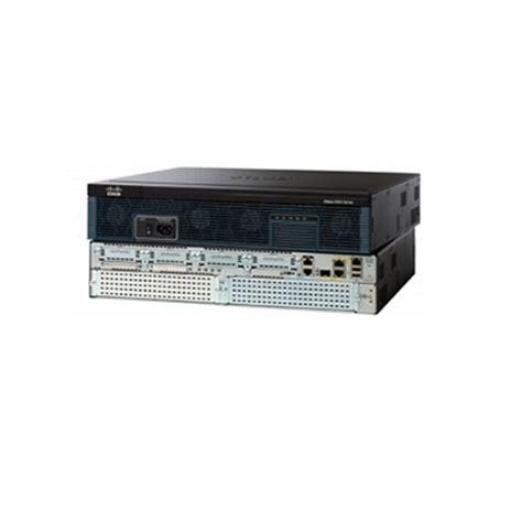 Cisco 3945k9 cisco 2911 vsec