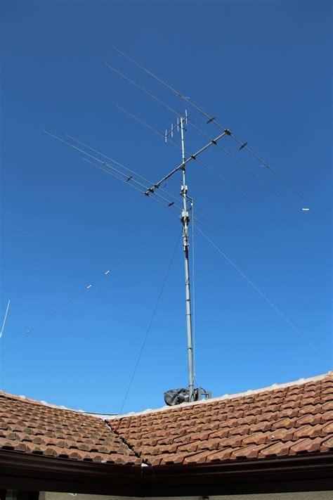 Antena X510 4z5sl callsign lookup by qrz ham radio