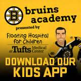 Jetblue Bruins Giveaway - official boston bruins website nhl com