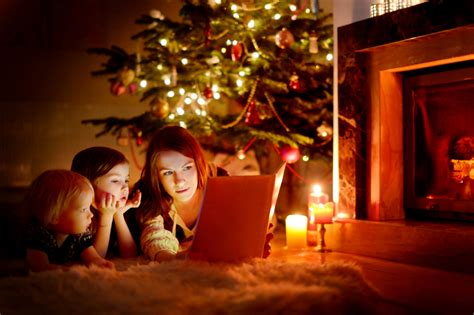 10 fun holiday reading activities for kids the reading