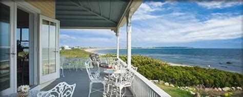 rhode island beach rentals oceanfront 17 best images about block island on pinterest the isle