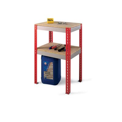 just benches just workstations add on benches csi products
