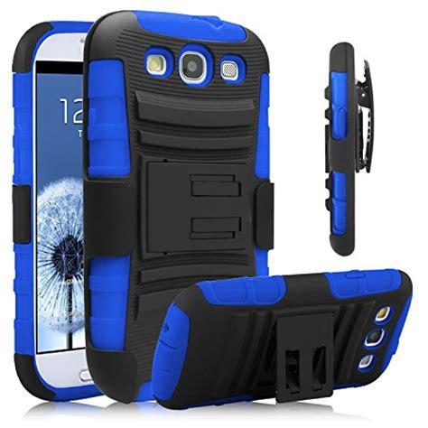 Armor Defender Holster Belt Soft Casing Samsung Galaxy S7 galaxy s3 venoro heavy duty armor holster defender