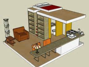 google house design google sketchup 3d tiny house designs