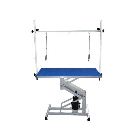 Hydraulic Table by Ht1100 Hydraulic Table 44 Groom Professional