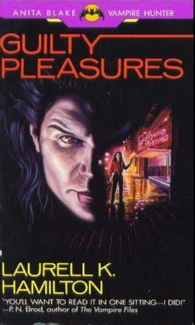 guilty pleasures vire book 1 guilty pleasures 1 by