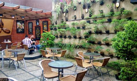 Coffee Toffee Depok 12 tempat ngopi di depok paling hits recommended
