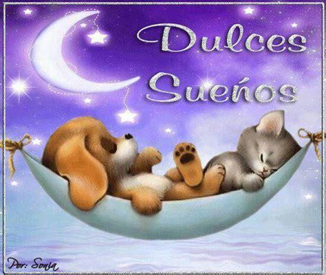 imagenes de buenas noches y dulces sueños im 225 genes con frases para dar las buenas noches feliz