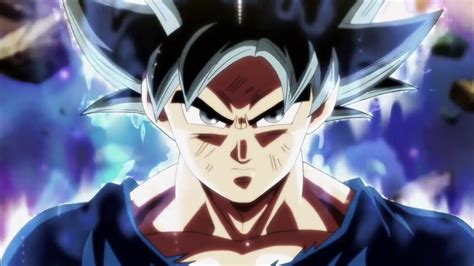 imagenes ultra chidas goku vs jiren goku goes ultra instinct again dragon