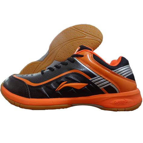 Sepatu Badminton Yonex Srcp 01r Lcw Lime Green Original nike badminton shoes india style guru fashion