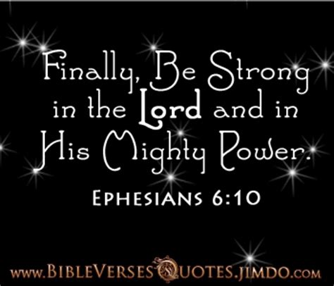 Bible Verse For Comfort And Strength Kjv by Kjv Bible Quotes On Strength Quotesgram