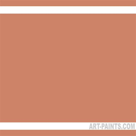 halo pink gold lumiere halo and fabric textile paints jac9901 halo pink gold paint